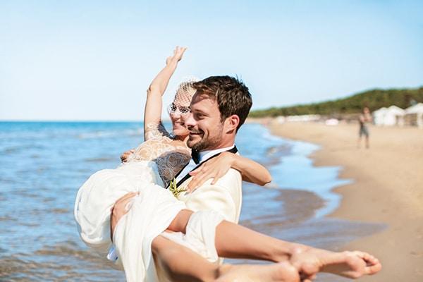 Περαστε ενα αξεχαστο honeymoon στον ονειρικο χωρο των Grecotel Hotels & Resorts