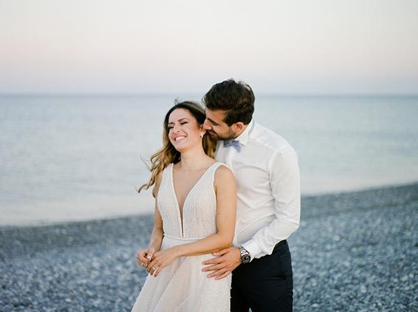 beautiful-chic-wedding-pastel-hues-cyprus_01