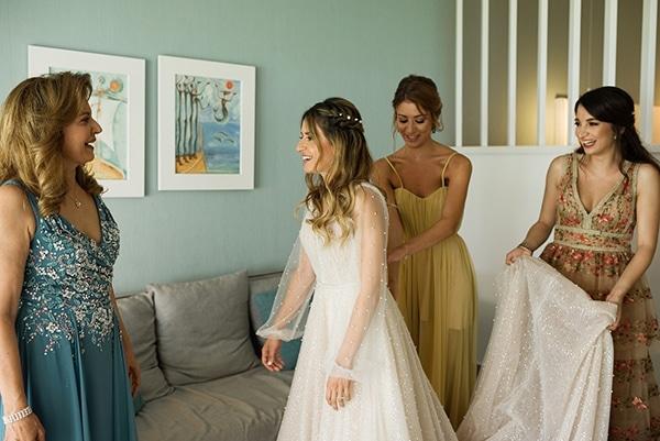 beautiful-chic-wedding-pastel-hues-cyprus_06