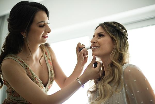 beautiful-chic-wedding-pastel-hues-cyprus_07