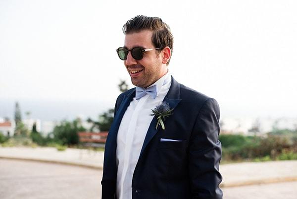 beautiful-chic-wedding-pastel-hues-cyprus_16