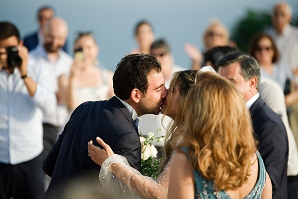 beautiful-chic-wedding-pastel-hues-cyprus_17