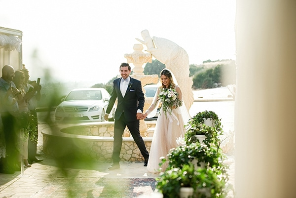 beautiful-chic-wedding-pastel-hues-cyprus_19