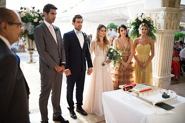 beautiful-chic-wedding-pastel-hues-cyprus_20