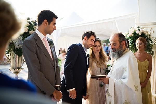 beautiful-chic-wedding-pastel-hues-cyprus_21