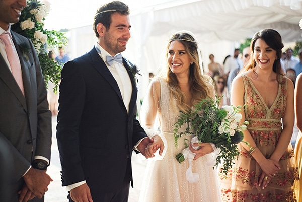 beautiful-chic-wedding-pastel-hues-cyprus_22