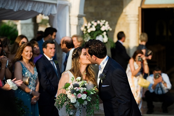 beautiful-chic-wedding-pastel-hues-cyprus_24