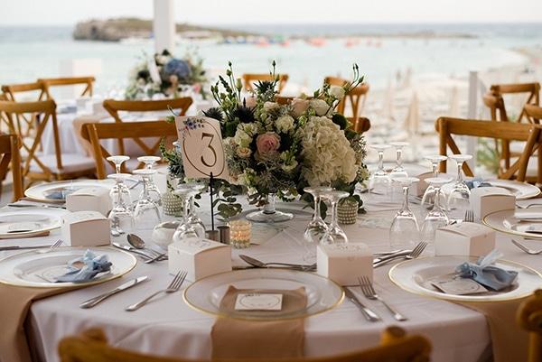 beautiful-chic-wedding-pastel-hues-cyprus_27