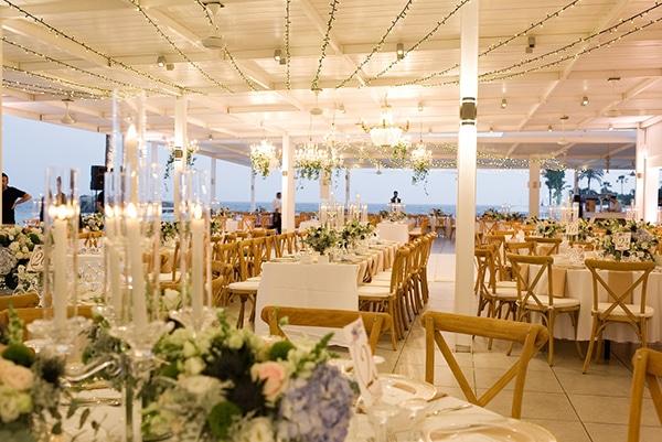 beautiful-chic-wedding-pastel-hues-cyprus_28