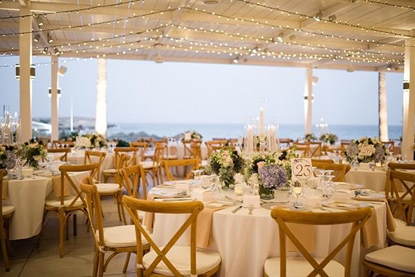 beautiful-chic-wedding-pastel-hues-cyprus_29