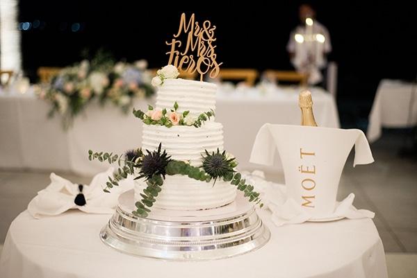 beautiful-chic-wedding-pastel-hues-cyprus_32