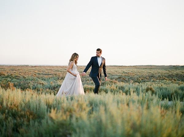 beautiful-chic-wedding-pastel-hues-cyprus_36
