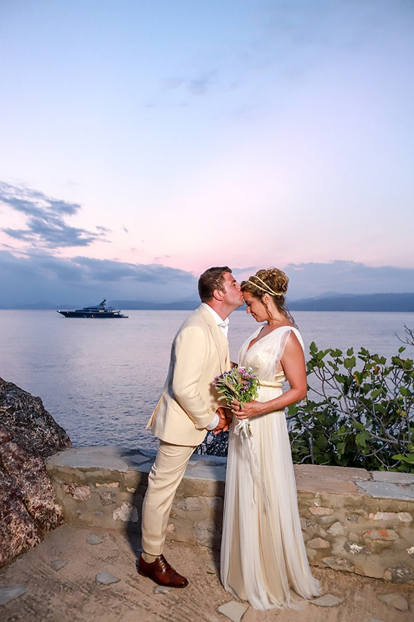 beautiful-island-wedding-sea-view_01