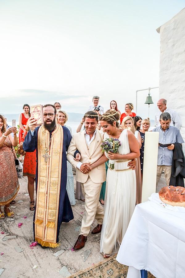 beautiful-island-wedding-sea-view_16