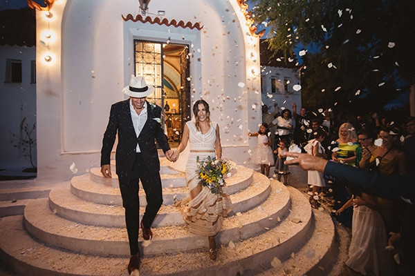 boho-chic-wedding-kalamata-sunflowers_01