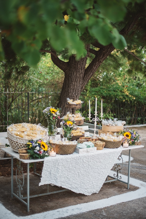 boho-chic-wedding-kalamata-sunflowers_08