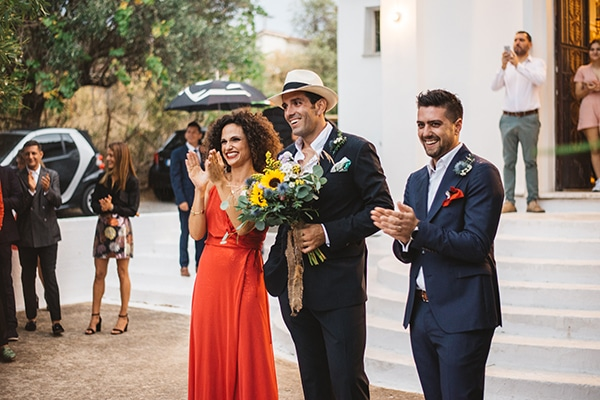 boho-chic-wedding-kalamata-sunflowers_10