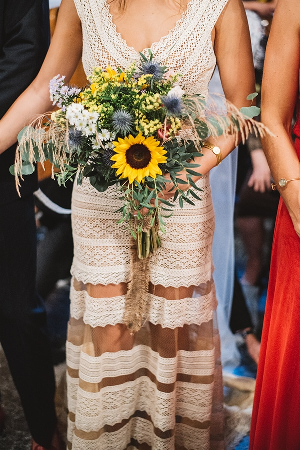 boho-chic-wedding-kalamata-sunflowers_12x