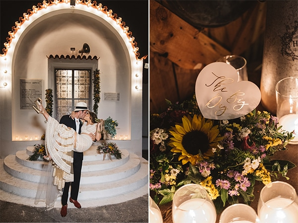 boho-chic-wedding-kalamata-sunflowers_15A