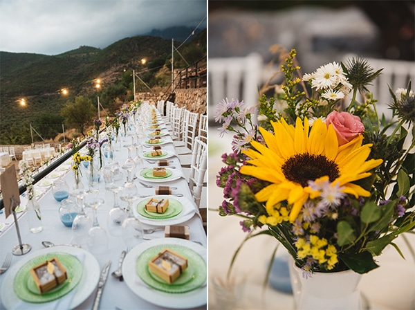 boho-chic-wedding-kalamata-sunflowers_17A