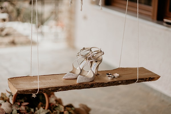 christmas-elegant-wedding-drama-macrame-details_11