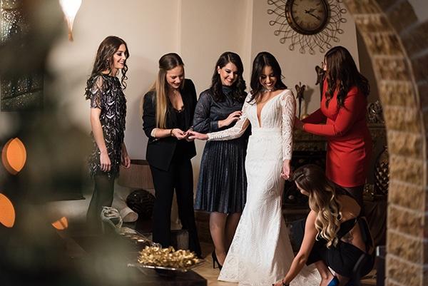 christmas-elegant-wedding-drama-macrame-details_14