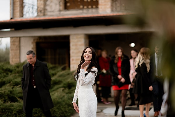 christmas-elegant-wedding-drama-macrame-details_18x