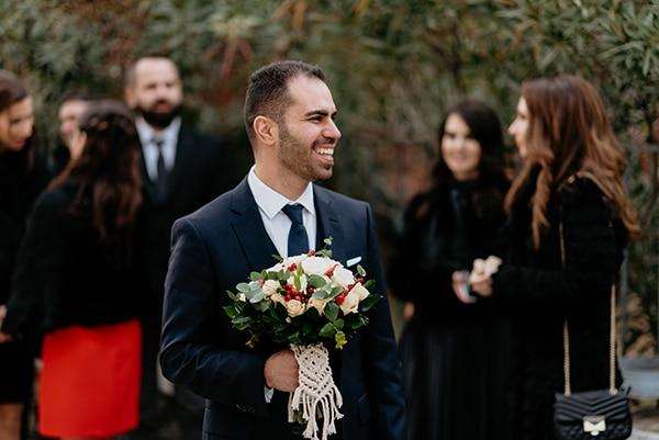 christmas-elegant-wedding-drama-macrame-details_21x