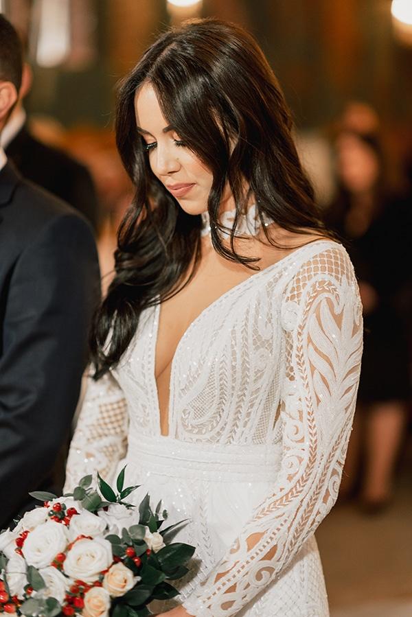 christmas-elegant-wedding-drama-macrame-details_27