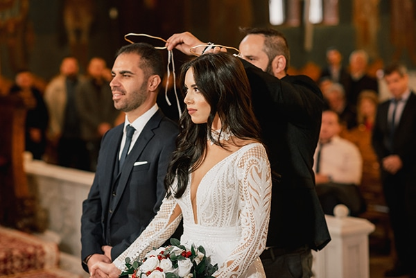 christmas-elegant-wedding-drama-macrame-details_28