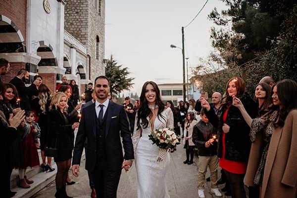 christmas-elegant-wedding-drama-macrame-details_32