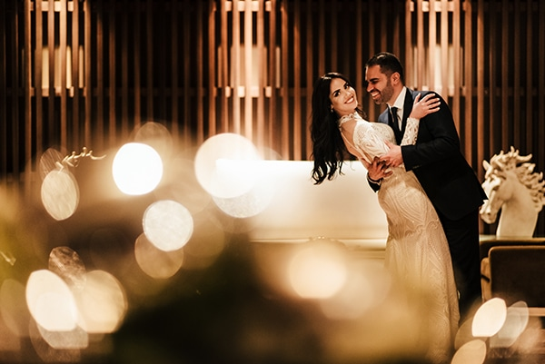 christmas-elegant-wedding-drama-macrame-details_38