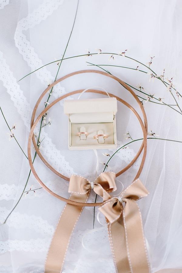 christmas-wedding-athens-burgundy-hues_07