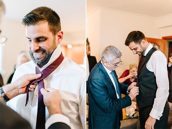christmas-wedding-athens-burgundy-hues_15A