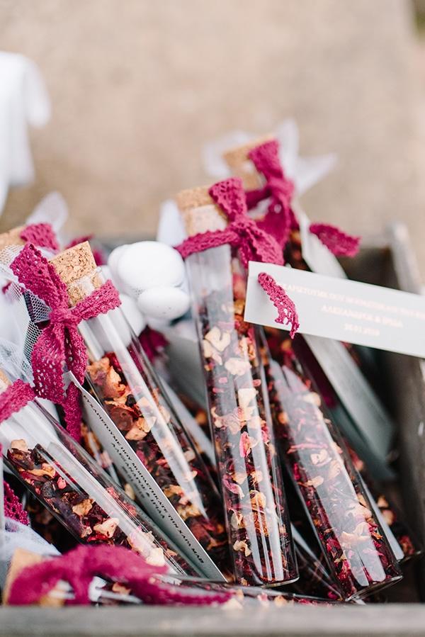 christmas-wedding-athens-burgundy-hues_19