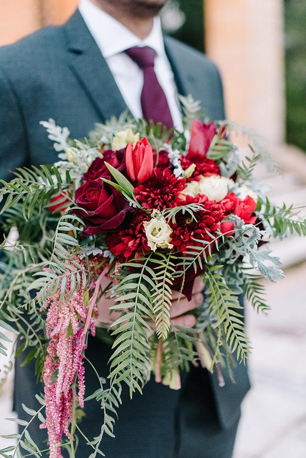christmas-wedding-athens-burgundy-hues_20