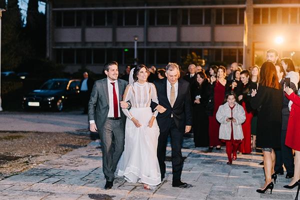 christmas-wedding-athens-burgundy-hues_21
