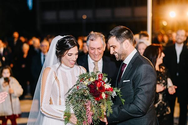 christmas-wedding-athens-burgundy-hues_23