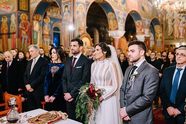 christmas-wedding-athens-burgundy-hues_25