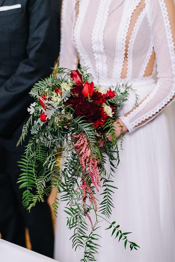 christmas-wedding-athens-burgundy-hues_26