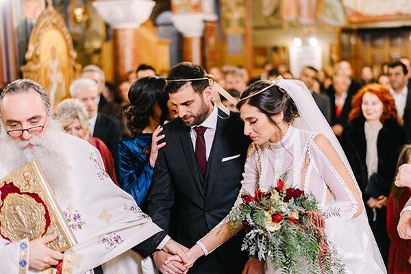 christmas-wedding-athens-burgundy-hues_29