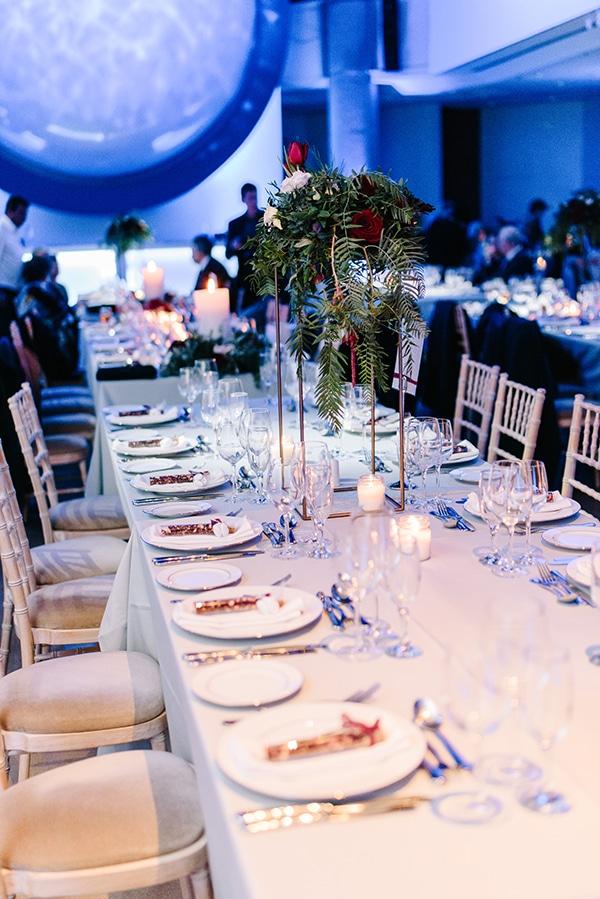 christmas-wedding-athens-burgundy-hues_33