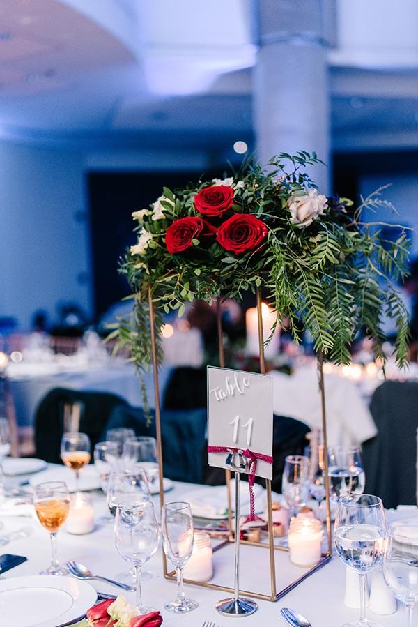 christmas-wedding-athens-burgundy-hues_33x