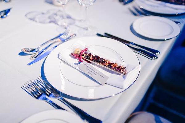christmas-wedding-athens-burgundy-hues_34