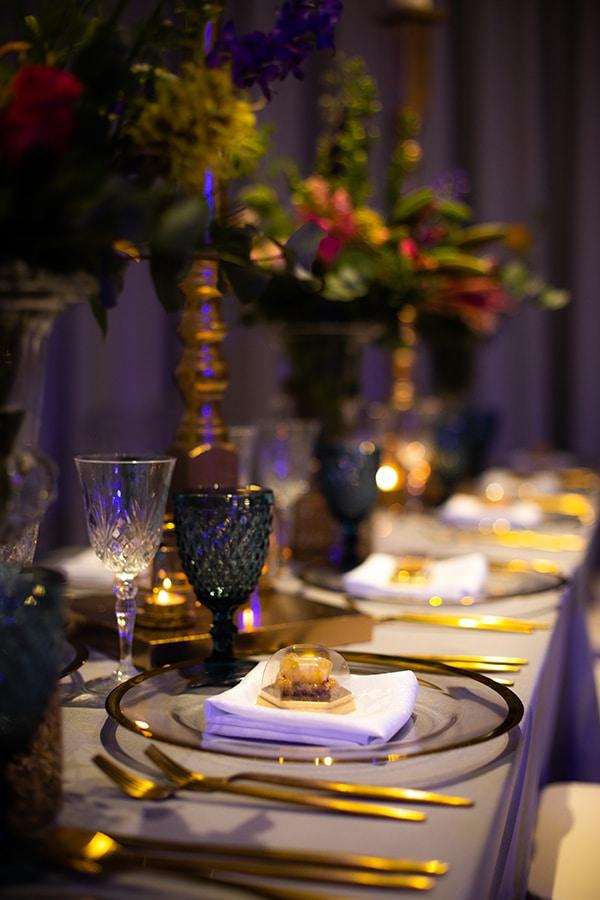 dreamy-wedding-decoration-flora-designs-saint-george-hall_03