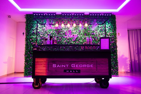 dreamy-wedding-decoration-flora-designs-saint-george-hall_04