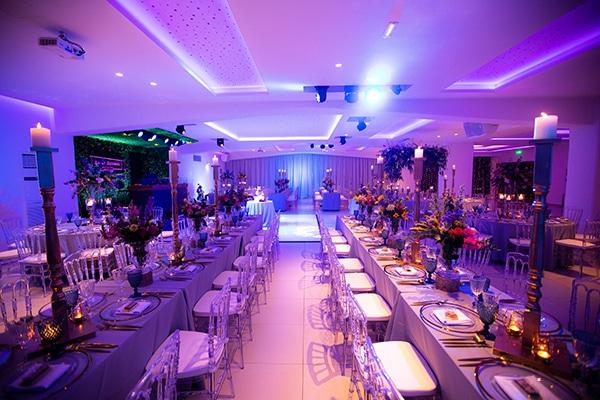 dreamy-wedding-decoration-flora-designs-saint-george-hall_05