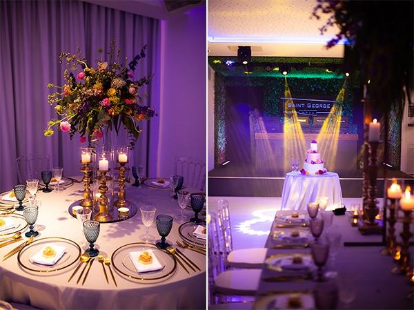 dreamy-wedding-decoration-flora-designs-saint-george-hall_06A