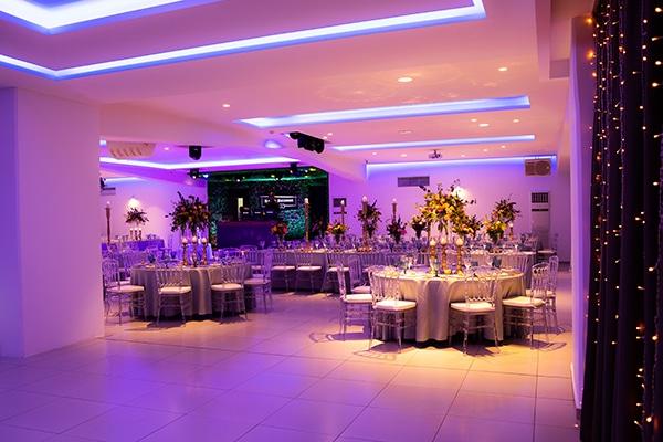 dreamy-wedding-decoration-flora-designs-saint-george-hall_08