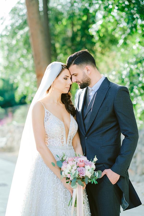 elegant-spring-wedding-nicosia-romantic-details_000